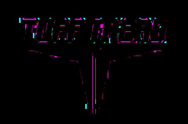 tuff-tread-partner-logo.png