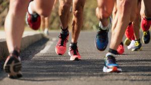 Custom Nutrition Coaching for Marathon Runners